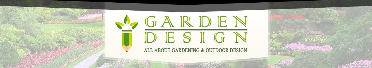 garden-designer-header